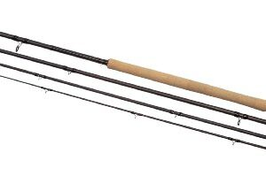 SHAKESPEARE ORACLE SWITCH ROD 4 PIECE 8/9WT