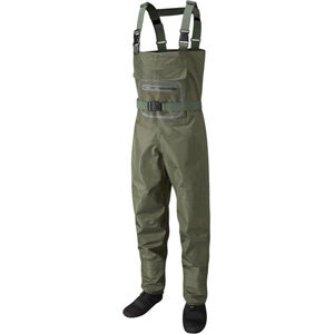 PROFIL BREATHABLE CHESTWADERS