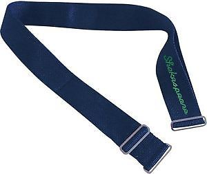 SHAKESPEARE SEATBOX STRAP