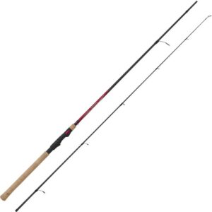 SHIMANO CATANA EX 9FT MH SPINNING ROD