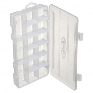 Berkley 945 plastic divider box