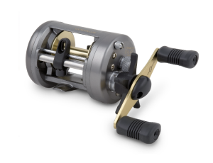 SHIMANO CORVALUs 301 LEFT HAND