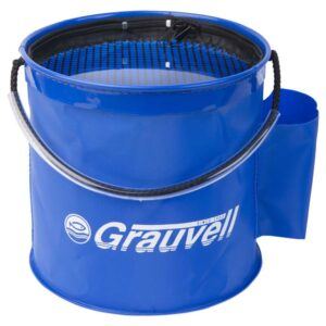 GRAUVELL VIVERO WP21 AERATER BAG