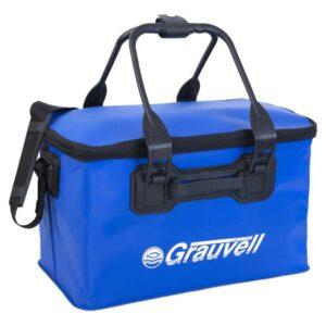 GRAUVELL VIVERO WP40 DRY BAG