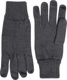 MIL-COM KNITTED GLOVES