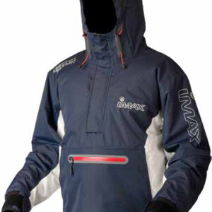IMAX COASTAL SMOCK THERMAL AND WATERPROOF